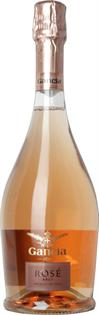 Gancia Moscato Rose 750ml